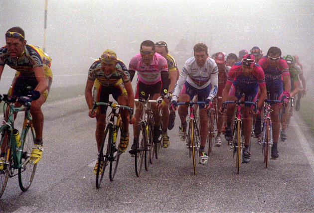 1999-giro-Pantani-Jalabert-