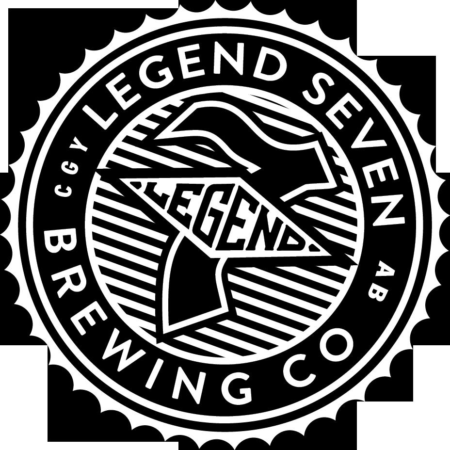 Legend 7 Brewing